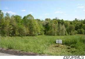 0 Dietz Lane #Lot 19 - Photo 2