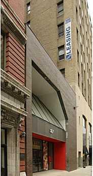 37 N 3Rd Street - Photo 2