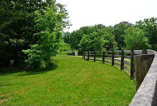 121 Orchard Wood Path - Photo 12