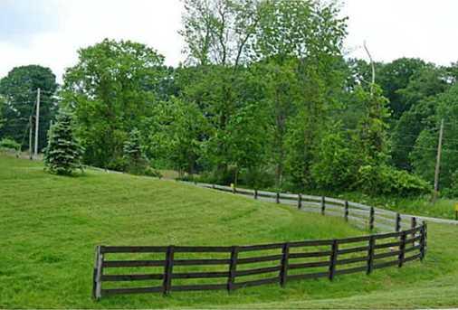 121 Orchard Wood Path - Photo 8