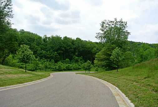 121 Orchard Wood Path - Photo 6