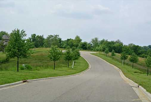 121 Orchard Wood Path - Photo 4