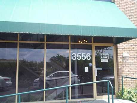 3556 Sullivant Avenue - Photo 2