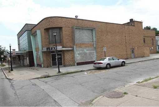 1567 E Livingston Avenue - Photo 1