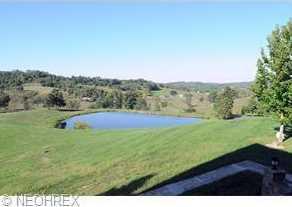 48647 Sarahsville Road - Photo 10