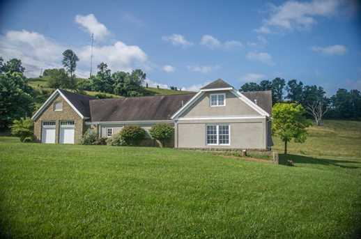 48647 Sarahsville Road - Photo 26