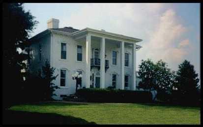48647 Sarahsville Road - Photo 2