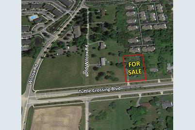 5630 Tuttle Crossing Boulevard - Photo 1