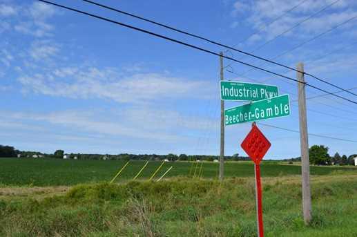 0 Crottinger Road #35.53 Acres - Photo 4