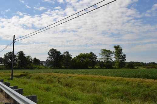 0 Crottinger Road #35.53 Acres - Photo 2