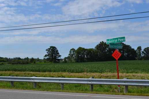 0 Crottinger Road #35.53 Acres - Photo 1
