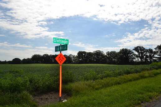 0 Crottinger Road #35.53 Acres - Photo 6