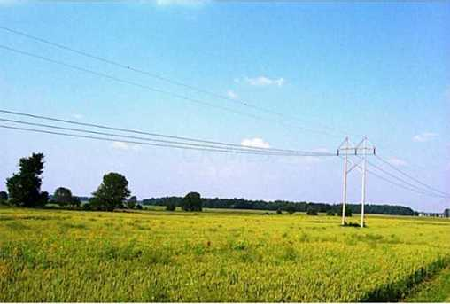 0 Weaver Road - Photo 4