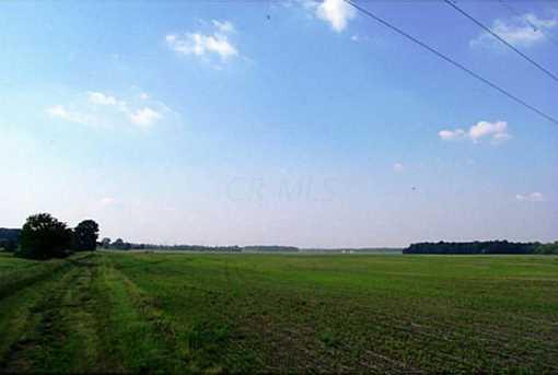 0 Weaver Road - Photo 6