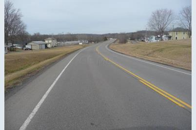 0 State Route 62 Street - Photo 1