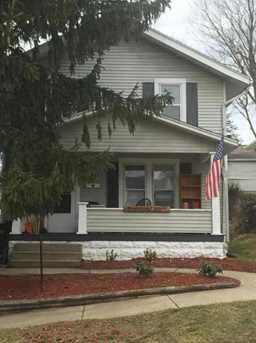 245 Rosehill Avenue - Photo 1