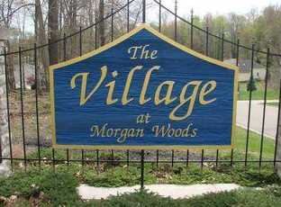 1615 Woodridge Dr - Photo 2