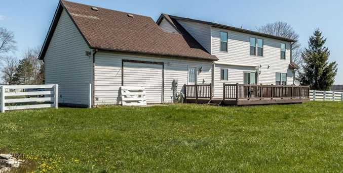 12025 Cable SW Road - Photo 94