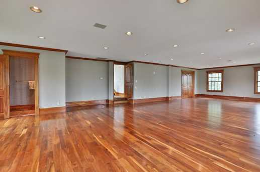 12025 Cable SW Road - Photo 62