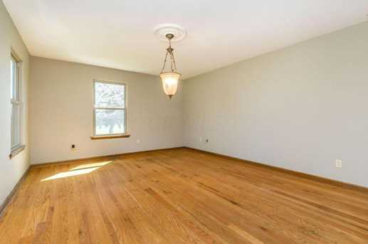 12025 Cable SW Road - Photo 80