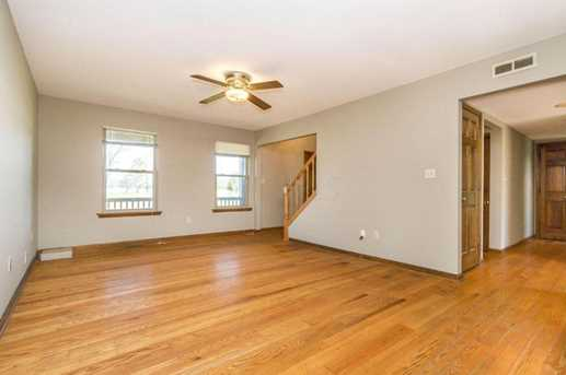 12025 Cable SW Road - Photo 74