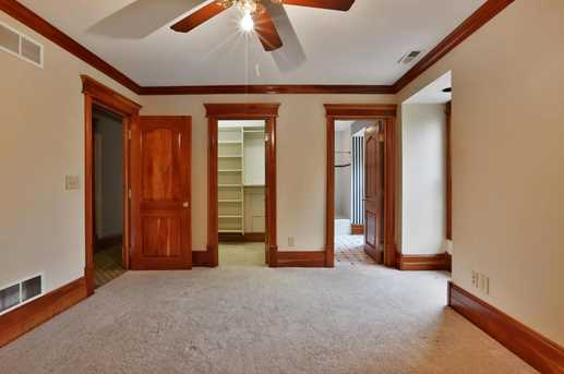 12025 Cable SW Road - Photo 56