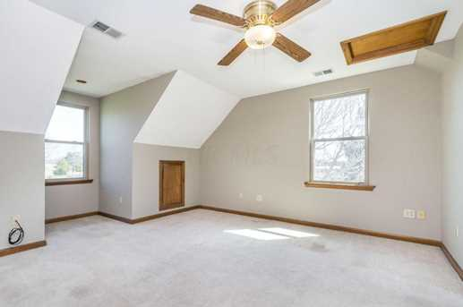 12025 Cable SW Road - Photo 86