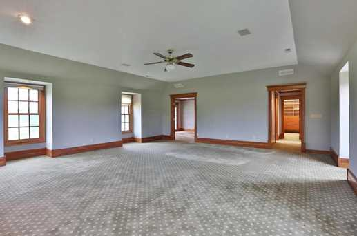 12025 Cable SW Road - Photo 44
