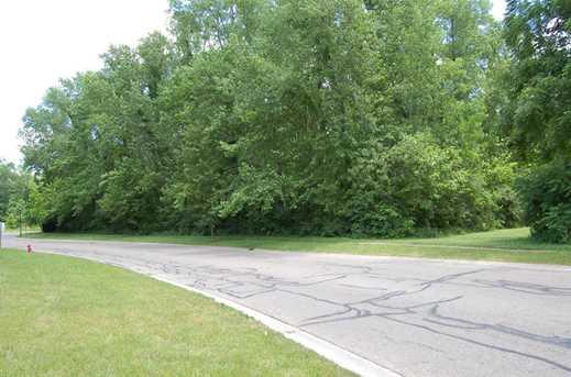 0 Hill S Road #Lot 1 - Photo 4
