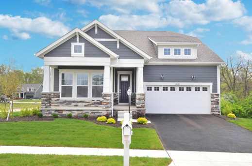 6235 Enclave Boulevard #Lot 8181 - Photo 1