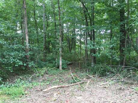 0 Tolliver Road #Lot C - Photo 2