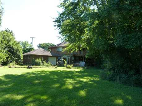 727 Country Club Road - Photo 8