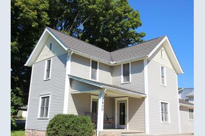 3429 Sharon Valley NE Road - Photo 1