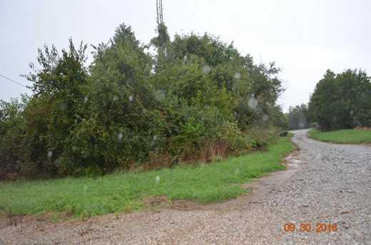 9233 E Ringgold Fairfield Road - Photo 6
