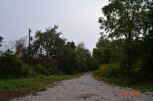 9233 E Ringgold Fairfield Road - Photo 8