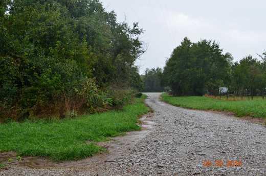 9233 E Ringgold Fairfield Road - Photo 4
