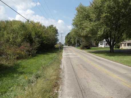 2771 E Leffel Lane - Photo 2