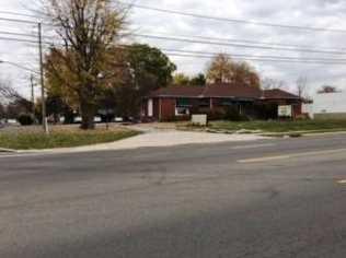 1136 Mt Vernon Avenue - Photo 10