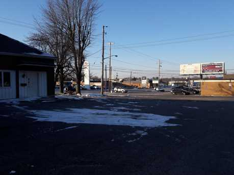 1136 Mt Vernon Avenue - Photo 14