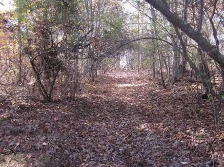 0 Monroe Hickory Road - Photo 4