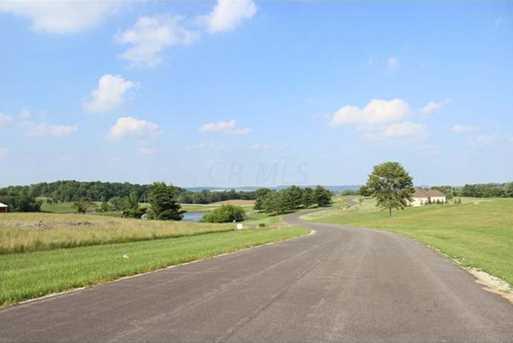 5921 Windy Hills Circle - Photo 24
