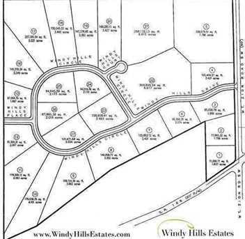 5921 Windy Hills Circle - Photo 2