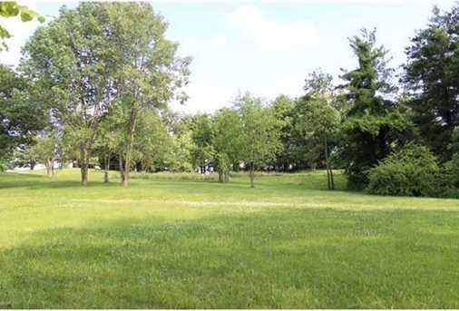 5921 Windy Hills Circle - Photo 14