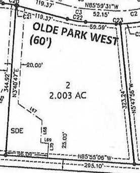 205 Olde Park #Lot 2 - Photo 2