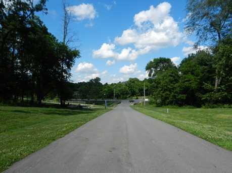 204 Olde Park #Lot 9 - Photo 6
