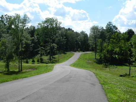 204 Olde Park #Lot 9 - Photo 8
