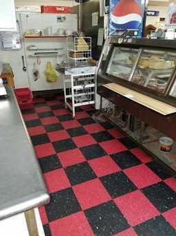 13010 Laurel Road - Photo 10