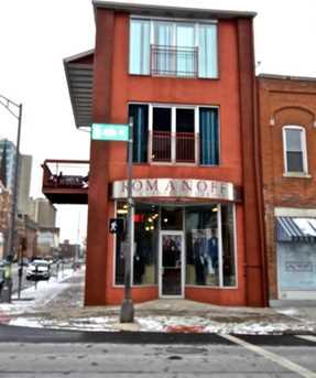 232 S 4th Street #A - Photo 2