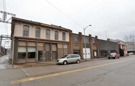 0 3rd & South Street - Photo 2