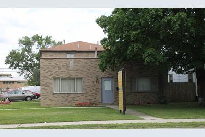 3100 Sullivant Avenue - Photo 1